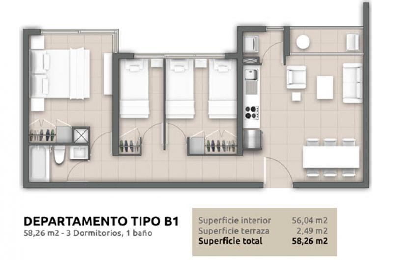 condominio-el-carmen-de-peñablanca---etapa-2-b1-(concepto-abierto)