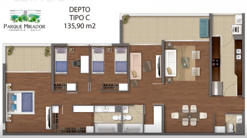 condominio-parque-mirador-tipo-c-3d-3b-+-estar-familiar