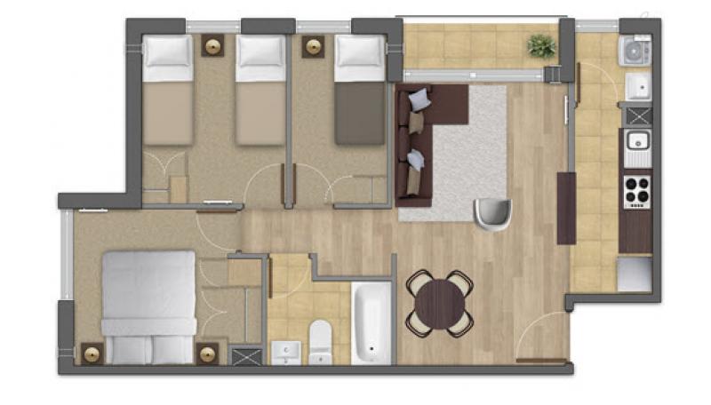 condominio-los-fundadores-planta-3c