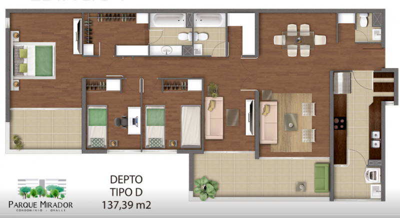 condominio-parque-mirador-tipo-d-3d-3b-+-estar-familiar