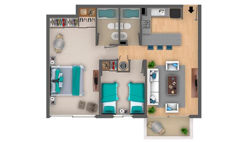condominio-plaza-linderos-tipo-d