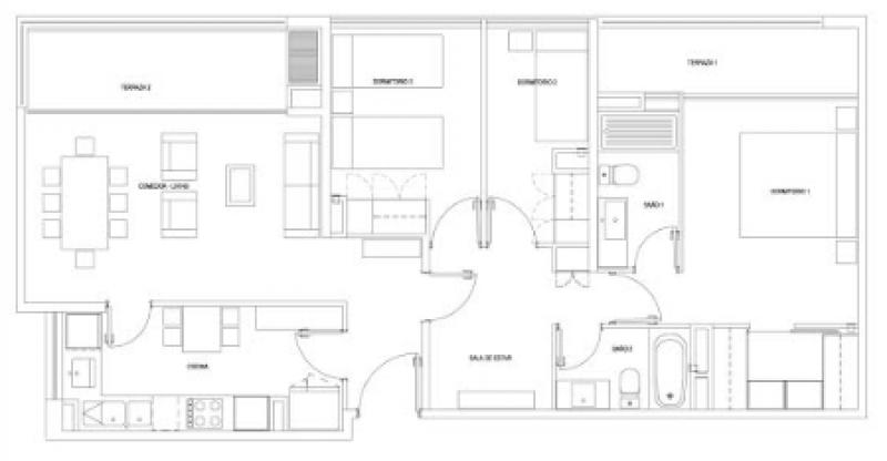 condominio-los-sauces-tipo-d1-torre-1