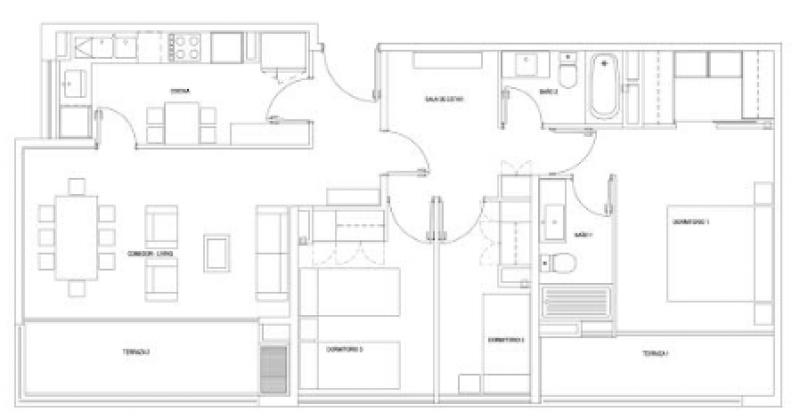 condominio-los-sauces-tipo-d1-torre-2