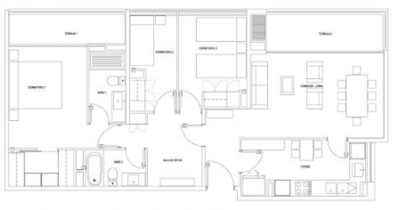 condominio-los-sauces-tipo-d2-torre-1