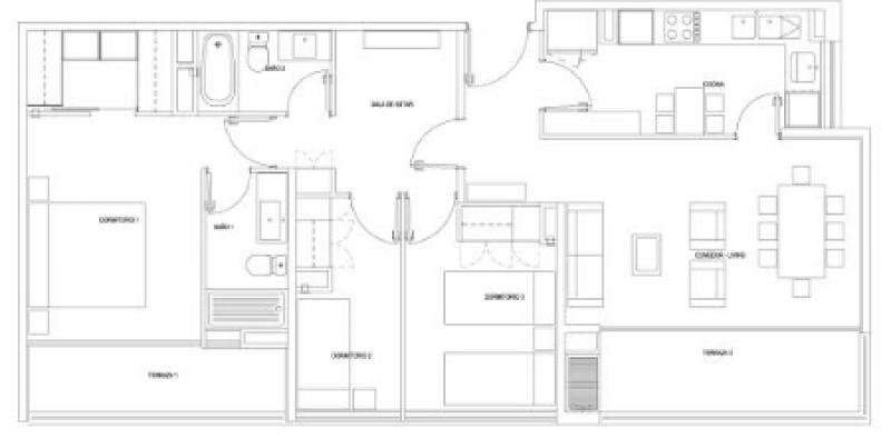 condominio-los-sauces-tipo-d2-torre-2