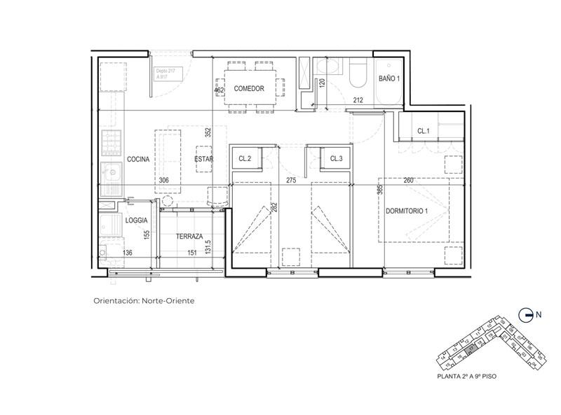 proyecto-costaventura-tipo-2b