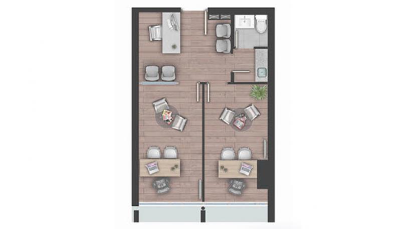 edificio-smart-tower---oficinas-tipo-2