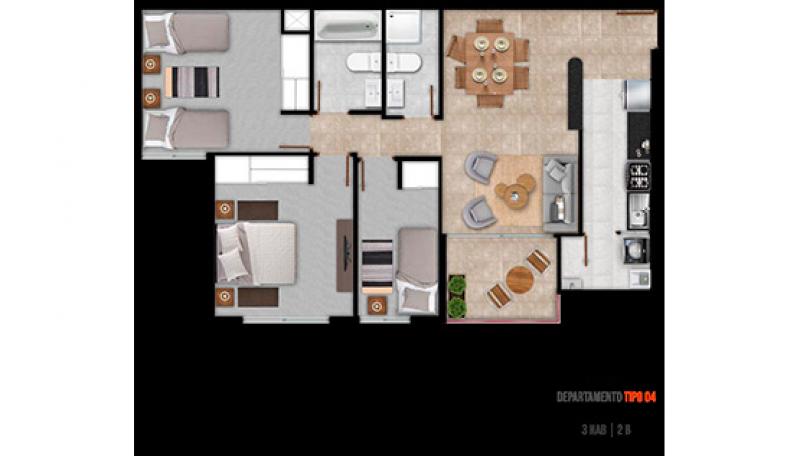 condominio-el-molino-tipo-4