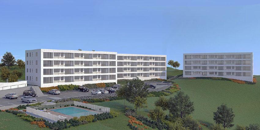 Proyecto Vista Bahía de Inmobiliaria Alto Monte-2