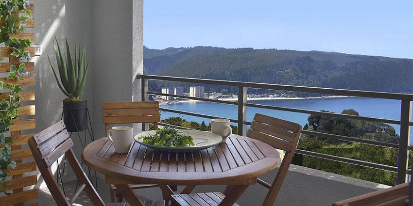 Proyecto Vista Bahía de Inmobiliaria Alto Monte-11