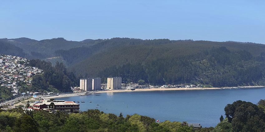 Proyecto Vista Bahía de Inmobiliaria Alto Monte-12