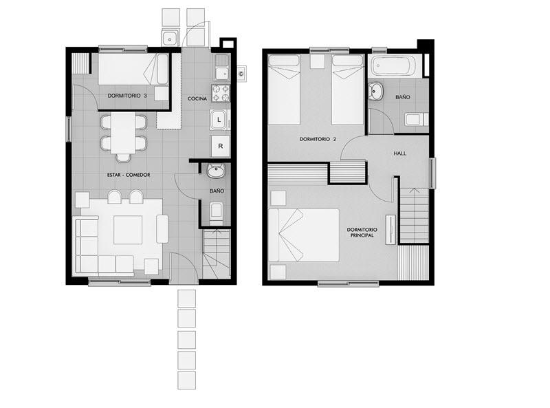 valles-de-rengo-ii-etapa-2-casa-65m2