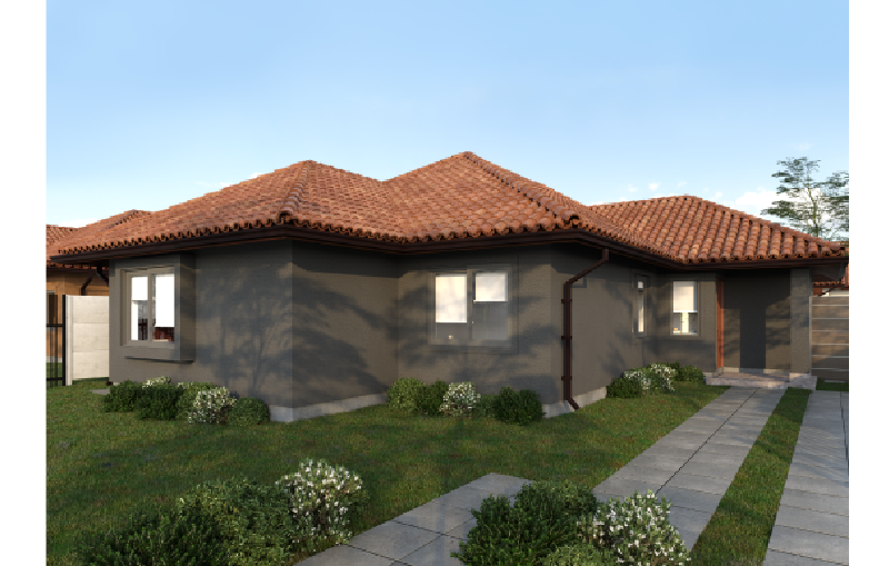 hacienda-la-esmeralda---casas-van-gogh