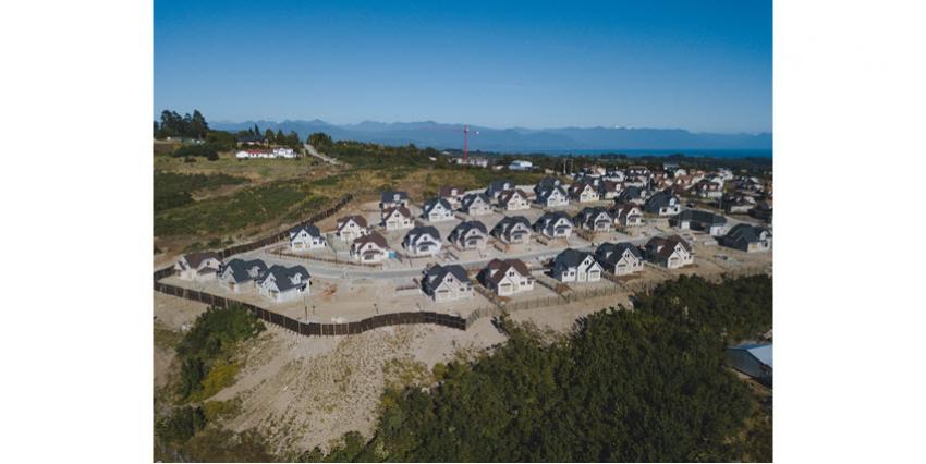 Proyecto Alto Reloncaví - Condominio Norte de Inmobiliaria Altas Cumbres-12