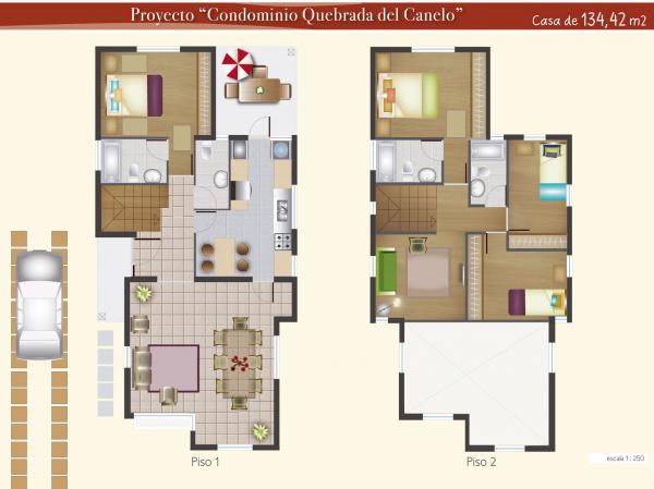 condominio-quebrada-del-canelo-2-pisos