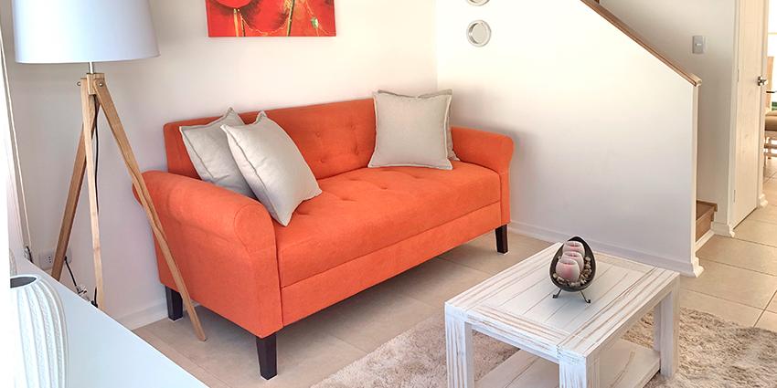 Proyecto Condominio Don Feliciano de Inmobiliaria Innova Inmobiliaria-2