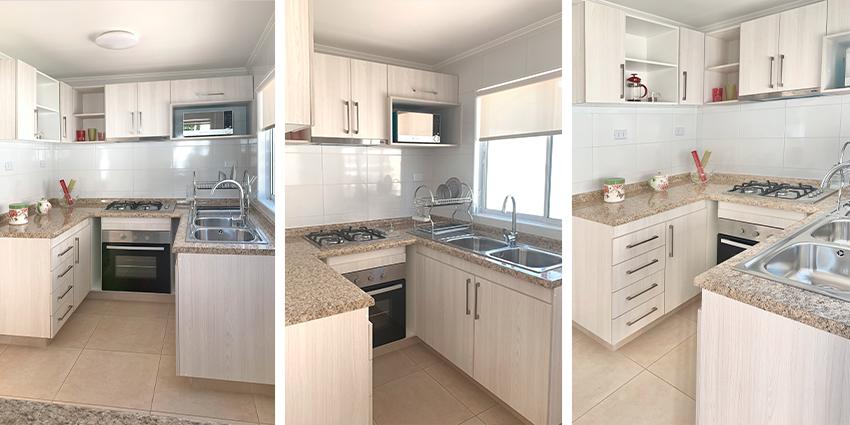 Proyecto Condominio Don Feliciano de Inmobiliaria Innova Inmobiliaria-6