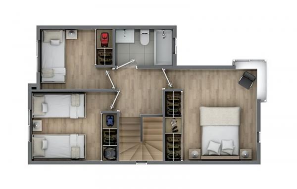 condominio-don-feliciano-2-pisos-aisladas