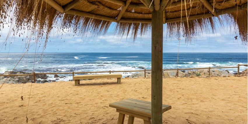 playa-paraíso-9