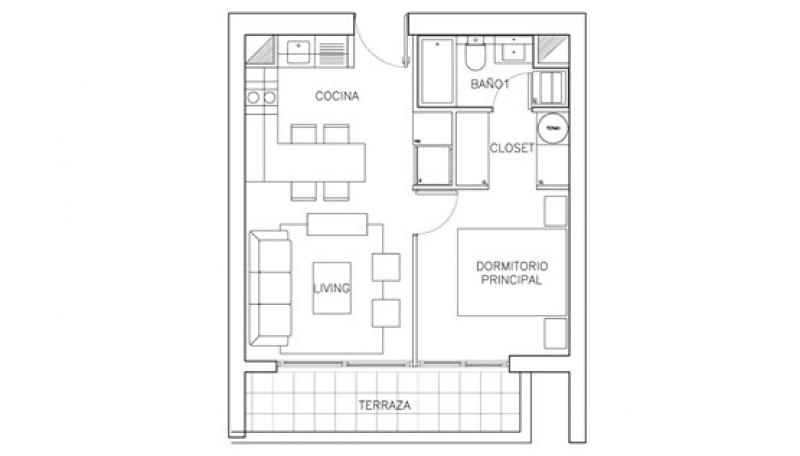 edificio-italia-tipo-a3