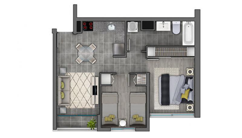 edificio-vértice-tipo-a2