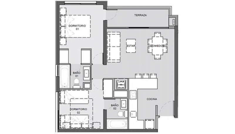 condominio-alto-lo-cañas-a4