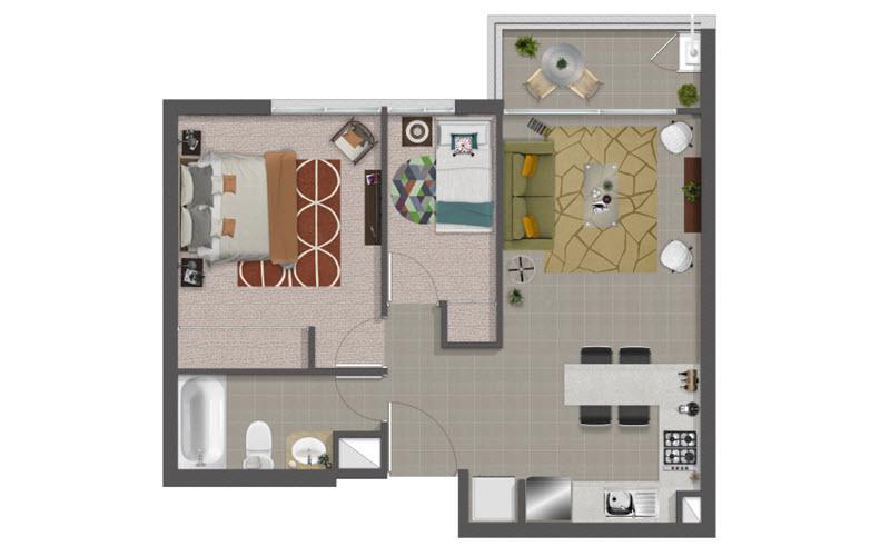 edificio-pedro-prado-planta-6a