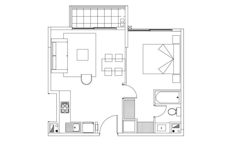 condominio-edificios-santa-blanca-a2