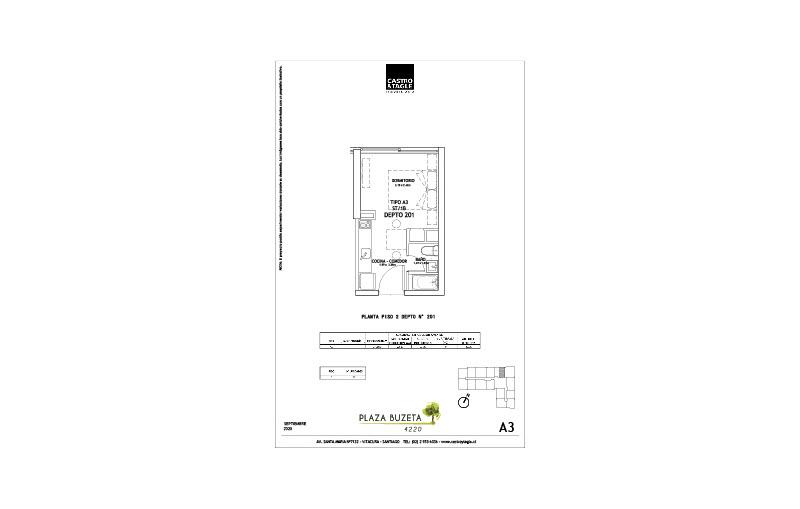 edificio-plaza-buzeta-a3