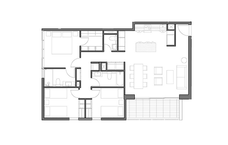 edificio-lto-1401---etapa-1-tipo-1