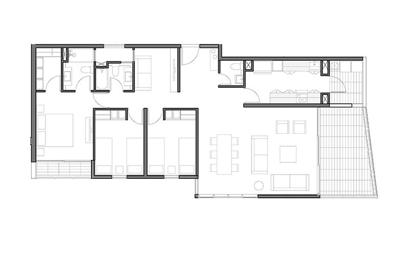 edificio-lto-1401---etapa-1-tipo-2