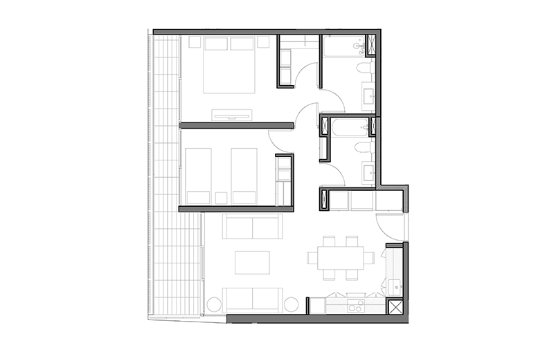 edificio-lto-1401---etapa-1-tipo-3