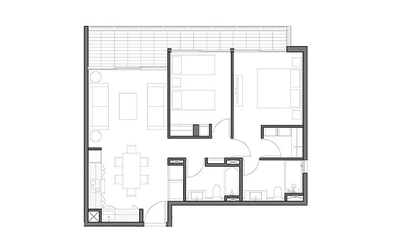 edificio-lto-1401---etapa-1-tipo-4