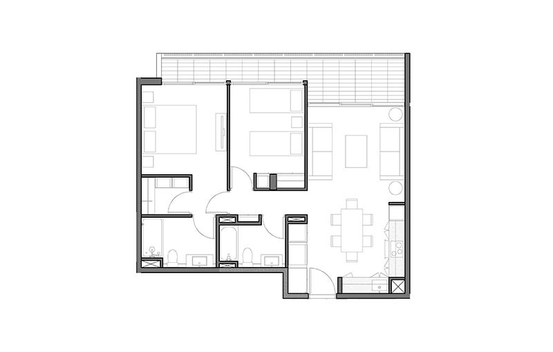 edificio-lto-1401---etapa-1-tipo-5
