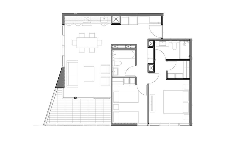 edificio-lto-1401---etapa-1-tipo-6