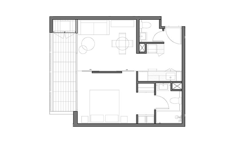 edificio-lto-1401---etapa-1-tipo-7