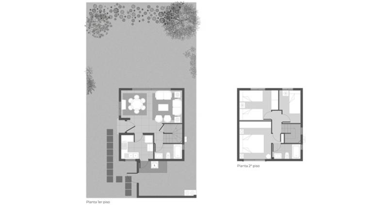 condominio-nueva-colina-casa-63