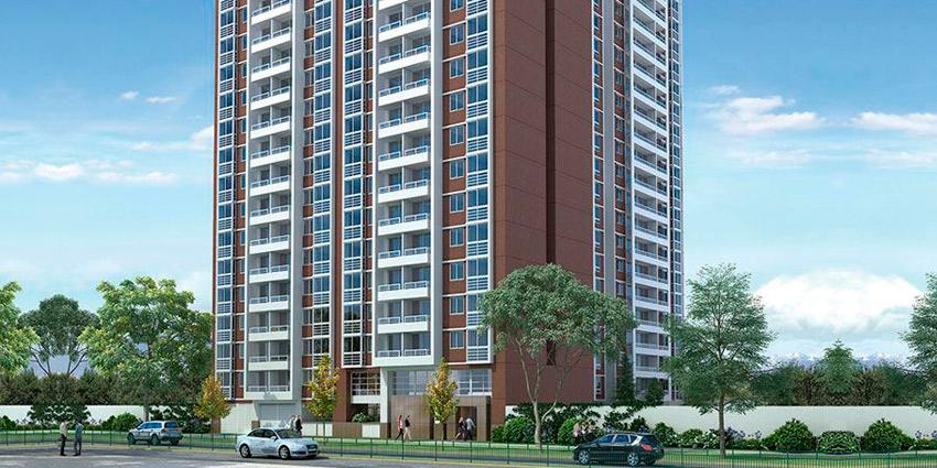 edificio-las-rejas-plaza-2