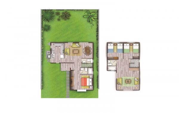 condominio-prados-de-buin-casa-acacio