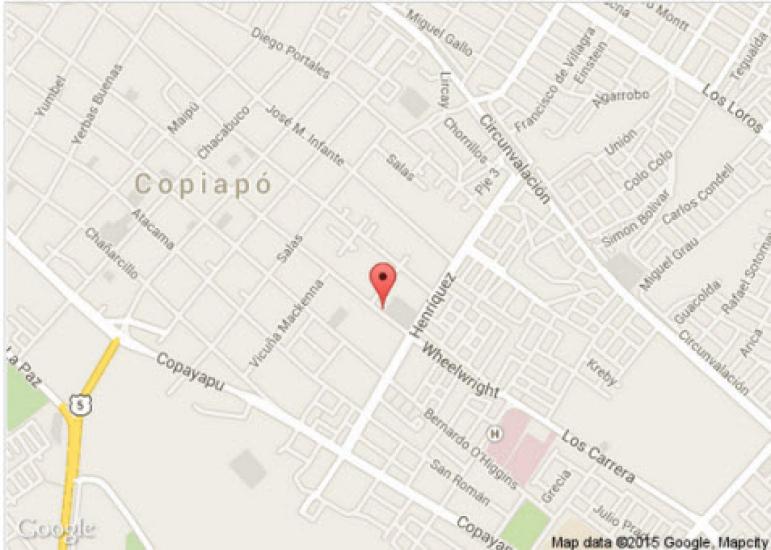 Proyecto Eco Vista de Inmobiliaria Fundamenta-10