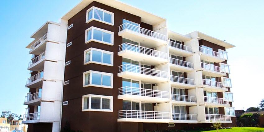 Proyecto Condominio Las Araucarias - Etapa 1 de Inmobiliaria Río Claro Inmobiliaria-2