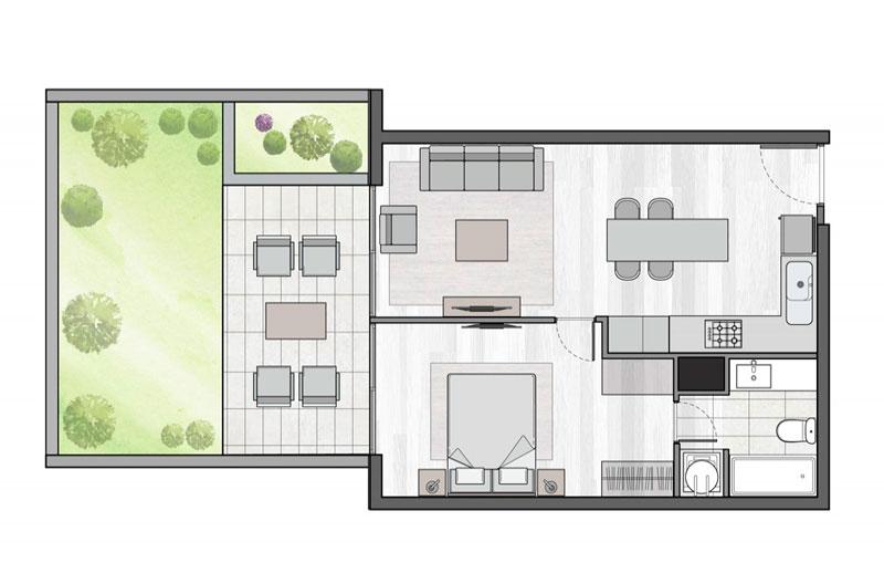 edificio-beethoven-a2+-jardin