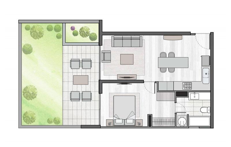 edificio-beethoven-a3+jardin