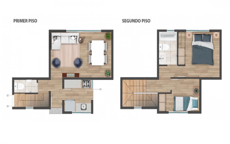 barrio-san-lorenzo-casa-algarrobo