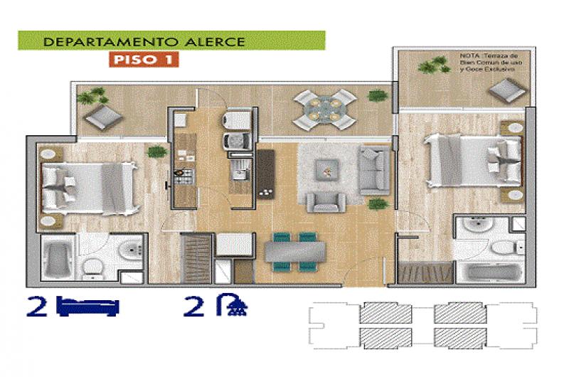 condominio-isla-de-los-alerces-alerce-1er-piso