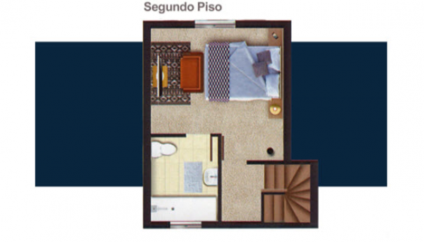 condominio-lomas-de-placilla-alerce