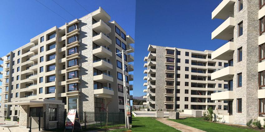 Proyecto Alto Miraflores de Inmobiliaria Palermo SpA-2