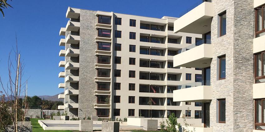 Proyecto Alto Miraflores de Inmobiliaria Palermo SpA-3