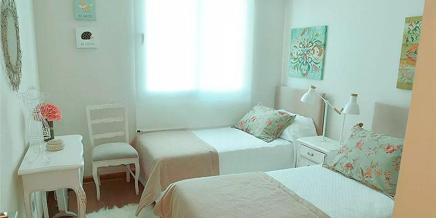 Proyecto Alto Miraflores de Inmobiliaria Palermo SpA-12
