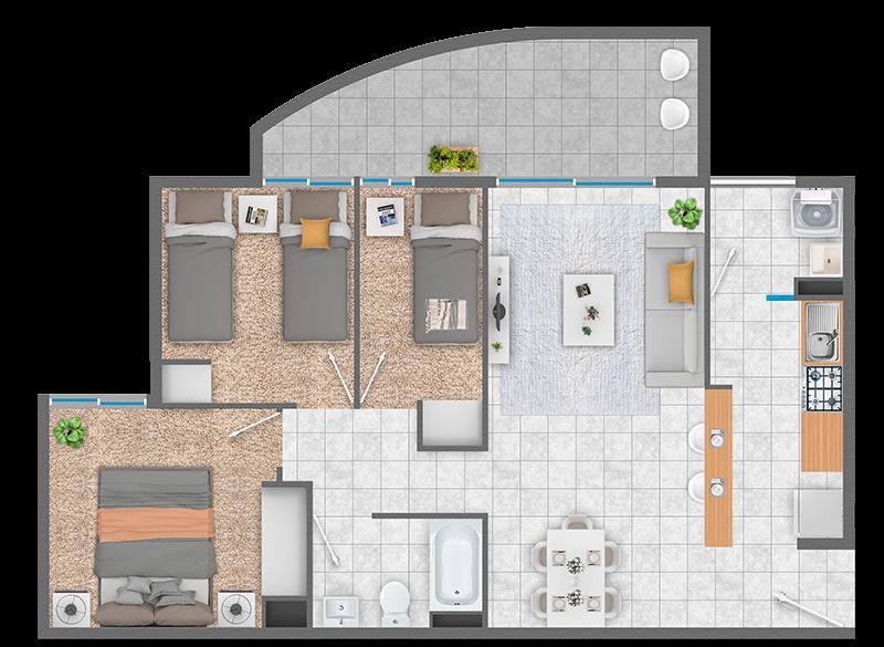 condominio-altos-del-limarí-planta-fsm1